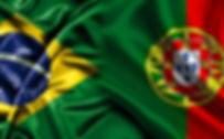 Indústria-4.0-Brasil-e-Portugal-assinam-