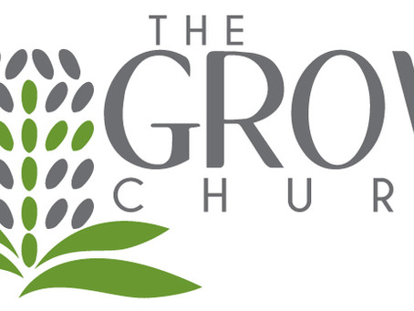 What is The Grove Church all about?