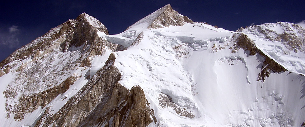 Gasherbrum II_2.jpg