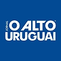 O alto uruguai.png