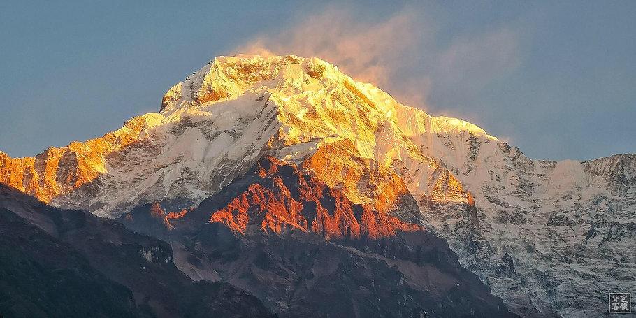 Annapurna_2.jpg