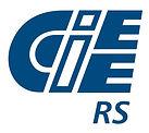 CIEE-RS.jpg
