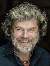 Messner.jpg