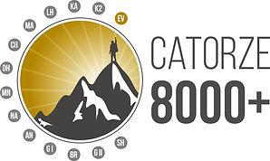 logotipo catorze 8000 _af-01.jpg