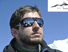 Everest2018 - Faça parte desta história