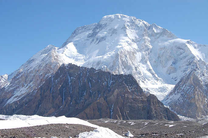 Broad Peak_2.jpg