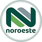 Noroeste.png