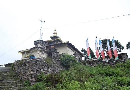 Templo