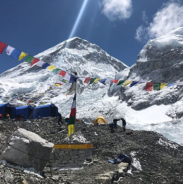 Henrique Franke_Everest Base Camp.jpg