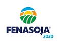 FENASOJA.png