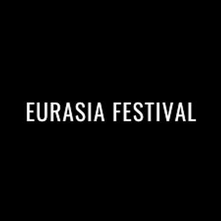 Eurasia Festival Opera Studio