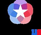 epluribus_logo.png