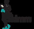 skimm-fb-logo-29e650865abc17a71aa948aac8