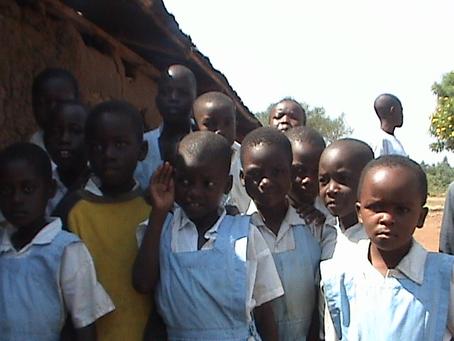 USOMA school health, social and academic development