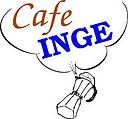 cafe inge.jpg