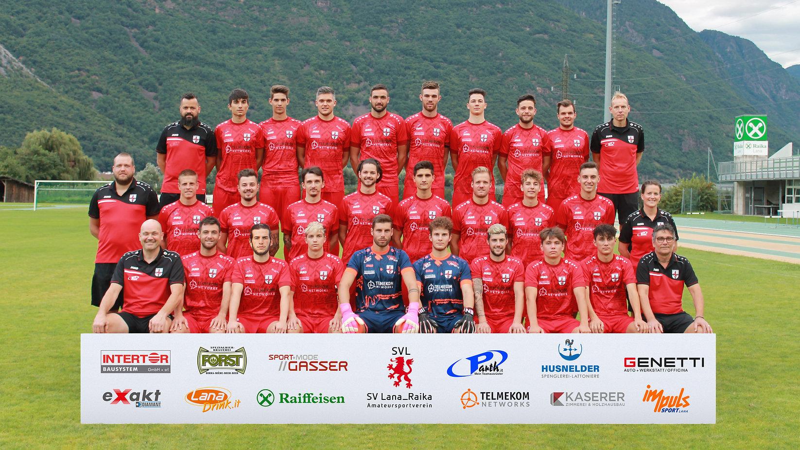 Mannschaftsfoto SV Lana 2021-22.jpg