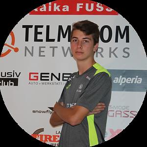 Luca Tenderini.png