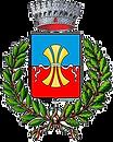 SV Lana.png