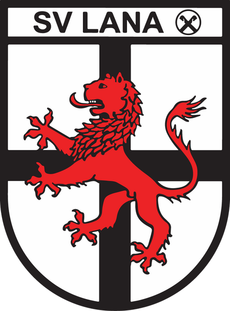 Logo SV Lana