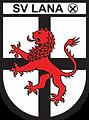 SV Lana Fussball, Oberliga 2019 2020 Logo