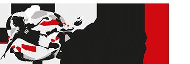 Fubas Logo.png