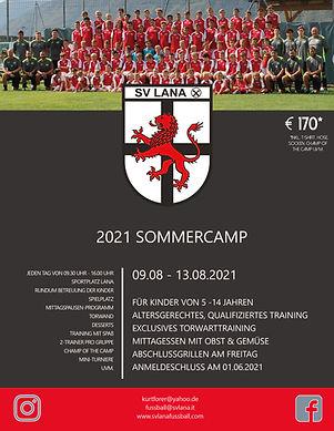 Sommercamp 2021    Deutsch.jpg