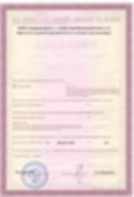 Лицензия 3 н.jpg