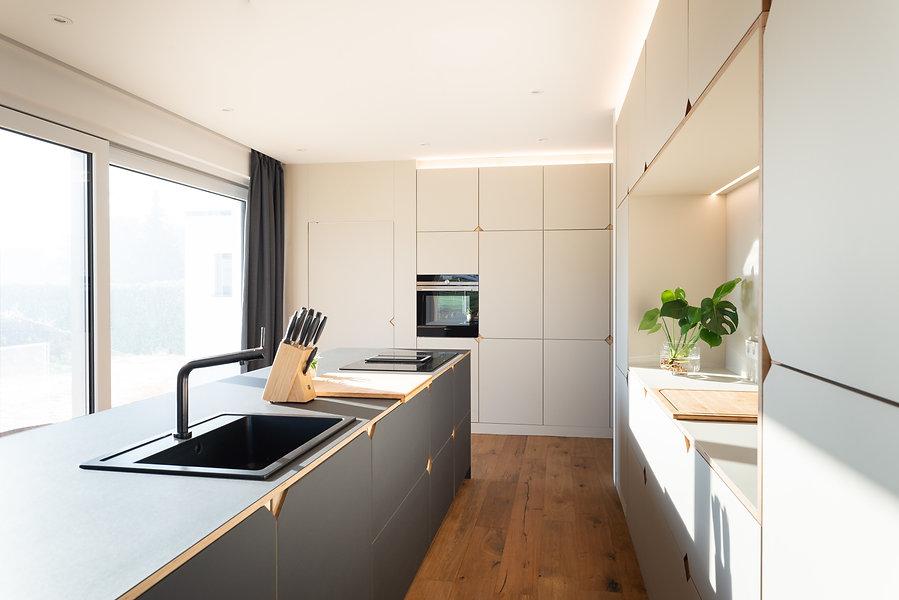 design_urselmann_interior.jpeg