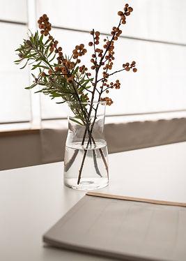 detail_minimalistisches_homeoffice_urselmann_interior.jpeg
