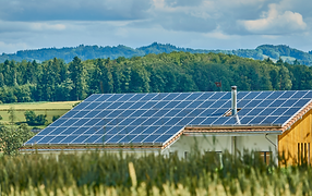 Ziel 2025 Solar Produktionshalle.png