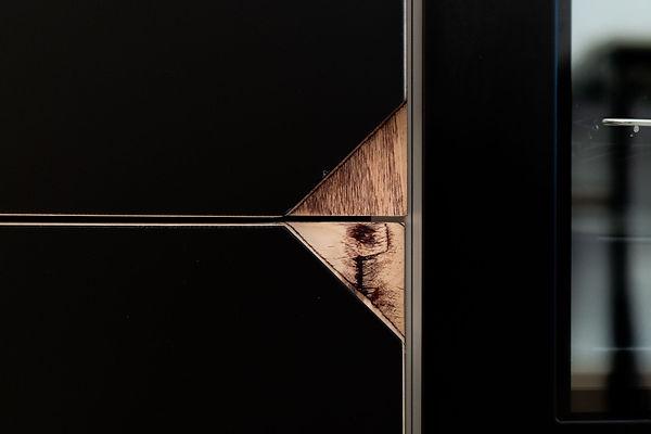 Closeup_Kuechenfassade_urselmann_interior.jpg