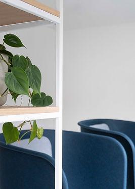 Office_Elten_Schalensessel_urselmann_interior.jpeg