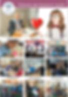 poster_8.jpg