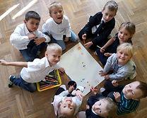 dzień_przedszkolaka01miniatura.jpg