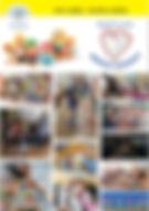 poster_7.jpg