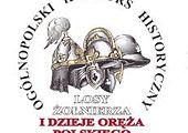 logo-konkurs_losy_zolnierza.jpg