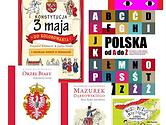 konkurs czytania.png