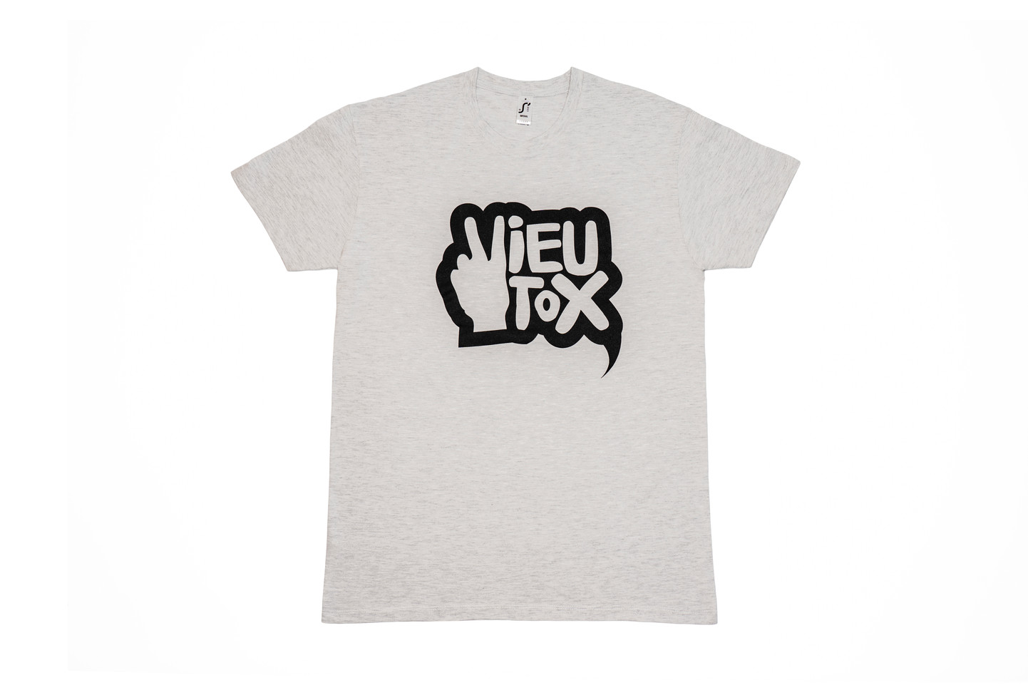 VIEUX TOX.jpg
