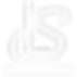 logo Lsphotographe blanc.png