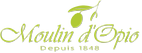 moulin-d-opio-logo-1574498375.jpg.png