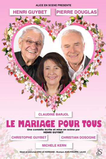 mariage pour tous 40X60 V2.jpg