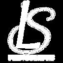 logo Lsphotographe blanc 2019.png