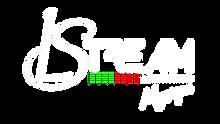 logo lstreamusique.png