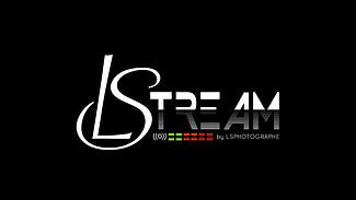 logo lstream2 transparent cigle reseau.p