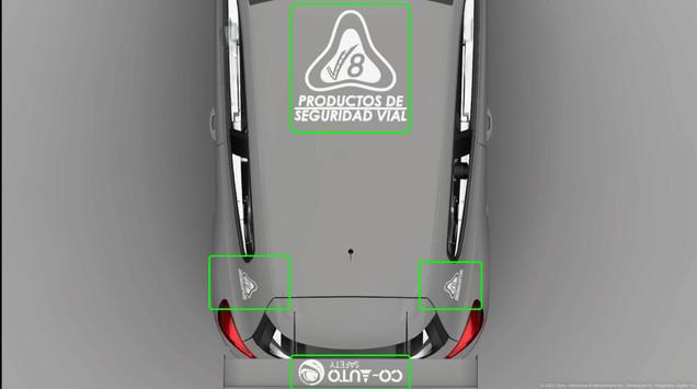 RenaultTecho.jpg
