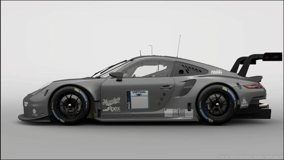 PorscheLado2