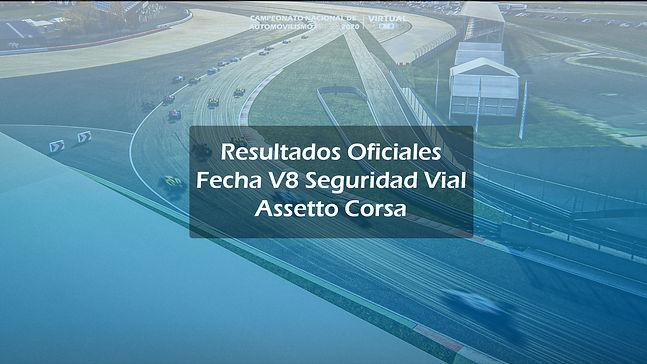 AssettoFecha5.jpg
