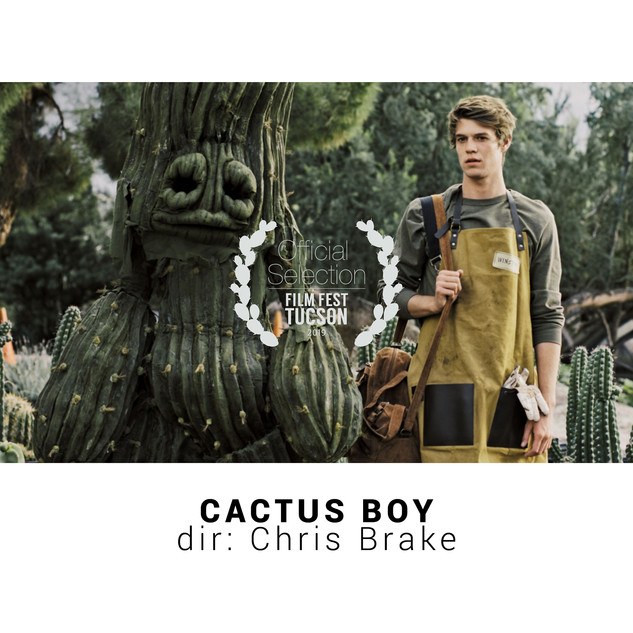 CactusBoy.jpg