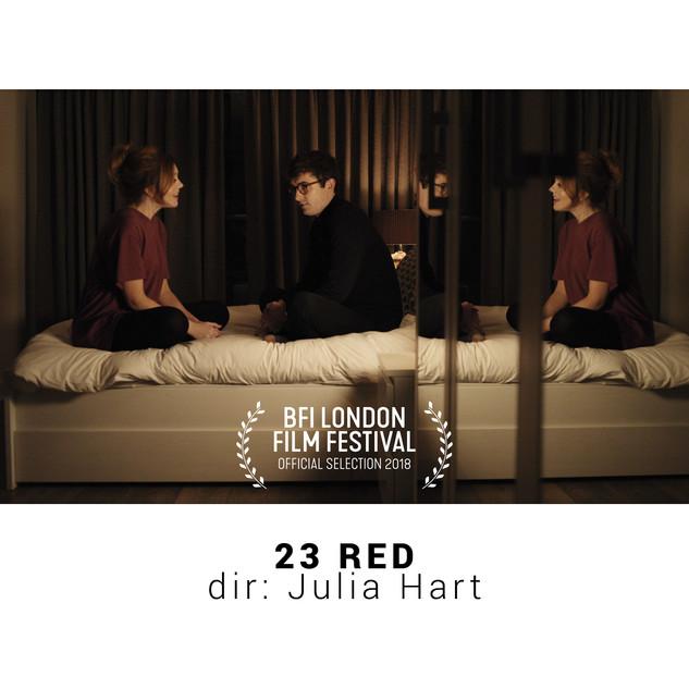 23-Red.jpg