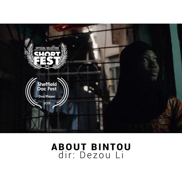 About-Bintou.jpg